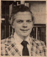 Broadus  1980