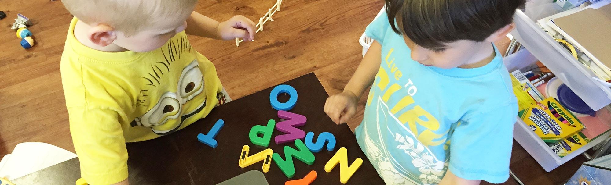 preschool-header-1