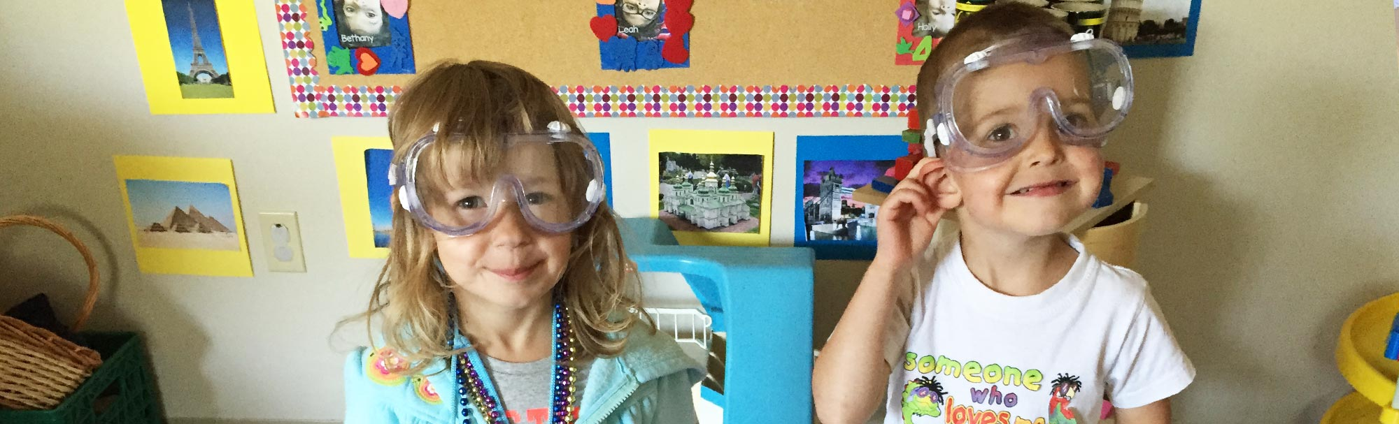 preschool-header-2