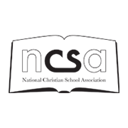 accreditation-ncsa