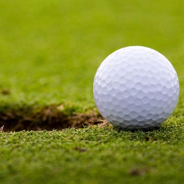 golf-ball-by-hole1